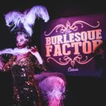 Burlesque Factory