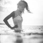 dream-inc-photo-0126-2