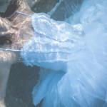 Dream Inc Photo - -0238