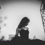 dream-inc-photo-9633-2gsdfg-copia-1-2