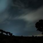 Nights 09