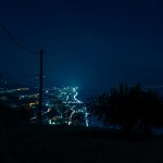 Nights 42