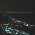 riviera jonica - scaletta zanclea messina