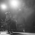 Dream-Inc-Photo-7913