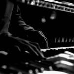 Music-24