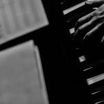 Music-25